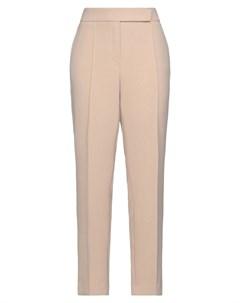 Повседневные брюки Riani
