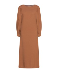 Длинное платье Cento x cento