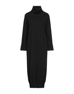 Длинное платье Anneclaire