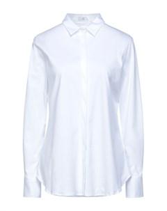 Pубашка Riani