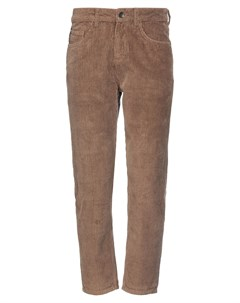 Повседневные брюки P.grax