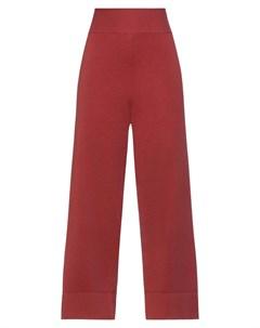 Повседневные брюки Cento x cento
