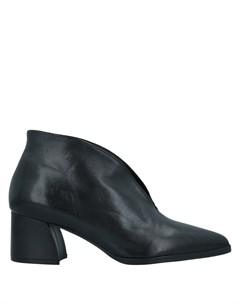 Ботинки Bprivate