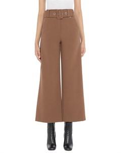 Повседневные брюки Nenette