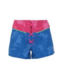 Пляжные брюки и шорты Roxy