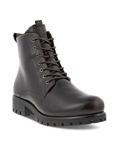 Ботинки высокие MODTRAY W Ecco