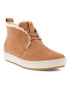 Ботинки SOFT 7 TRED W Ecco