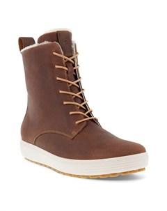 Ботинки высокие SOFT 7 TRED W Ecco