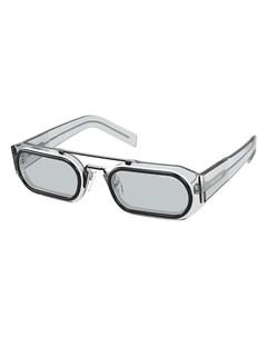 Солнцезащитные очки PR 01WS Prada