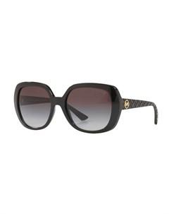 Солнцезащитные очки MK 2135 Michael kors