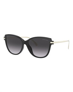 Солнцезащитные очки MK 2130U Michael kors