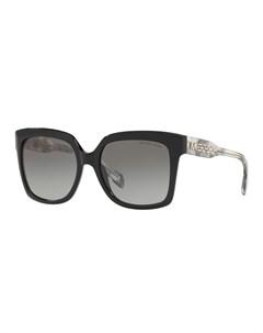 Солнцезащитные очки MK 2082U Michael kors