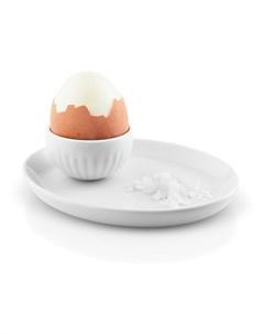 Подставка для яйца Legio Nova Eva solo