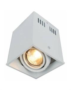 Светильник потолочный A5942PL 1WH CARDANI Arte lamp