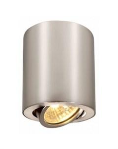 Светильник потолочный CL538110 Дюрен Citilux