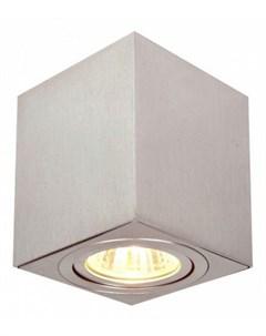 Светильник потолочный CL538210 Дюрен Citilux