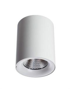 Светильник потолочный A5118PL 1WH FACILE Arte lamp