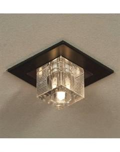 Точечный встраиваемый светильник LSF 1300 01 NOTTE DI LUNA Lussole