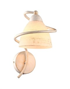 Светильник бра A1565AP 1WG FABIA Arte lamp