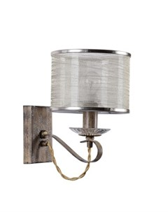 Светильник бра H357 WL 01 BG Cable Maytoni