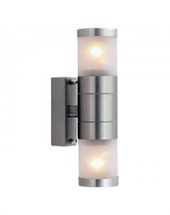 Светильник A3201AL 2SS RAPIDO Arte lamp
