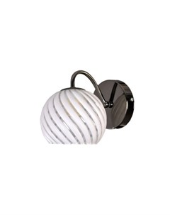Светильник бра OML 31701 01 Alsace Omnilux