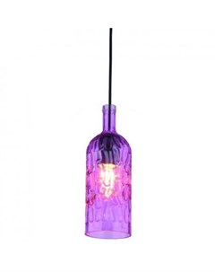 Светильник подвесной A8132SP 1MG FESTA Arte lamp
