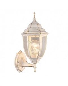 Светильник уличный A3151AL 1WG PEGASUS Arte lamp
