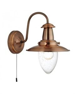 Бра A5518AP 1RB Fisherman Arte lamp