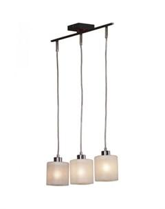 Светильник подвесной LSL 9006 03 COSTANZO Lussole