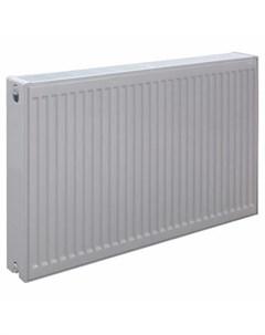 Радиатор Ventil 22 500 800 белый Rommer