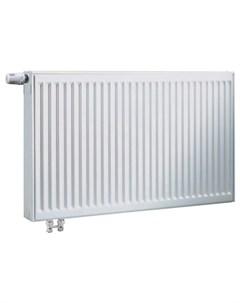 Радиатор Logatrend VK Profil 30 500 2000 белый Buderus