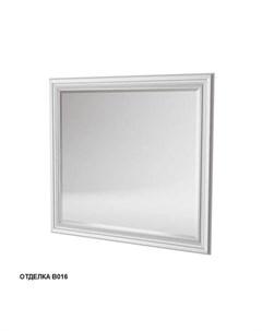 Зеркало Фреска 10634 100 см Зеркало Фреска 10634 100 см Caprigo