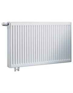 Радиатор Logatrend VK Profil 11 900 1200 белый Buderus