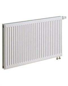 Радиатор FTV 11 06 12 белый Kermi