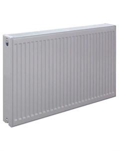 Радиатор Ventil 22 300 2800 белый Rommer
