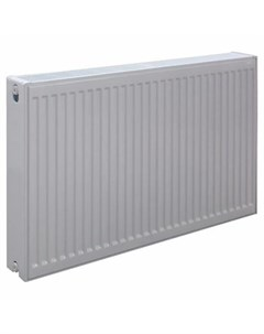Радиатор Ventil 22 300 2600 белый Rommer