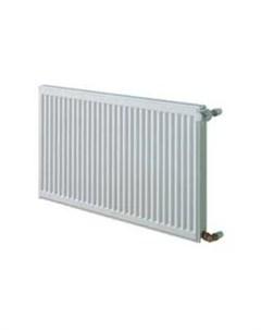 Радиатор FKO 11 09 10 белый Kermi
