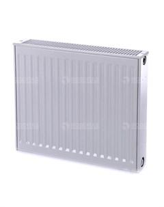 Радиатор Logatrend K Profil 22 500 1200 белый Buderus