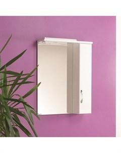 Зеркальный шкаф Онда 60 правое 1A009802ON01R Акватон