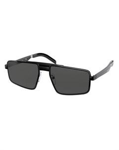 Солнцезащитные очки PR 61WS Prada