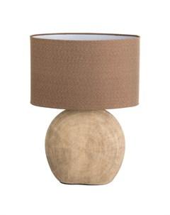 Настольная лампа Marriot Arte lamp