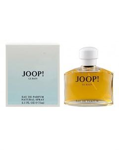Le Bain Joop