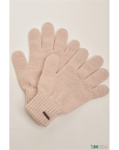Перчатки Wegener