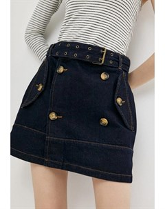 Юбка джинсовая Adl
