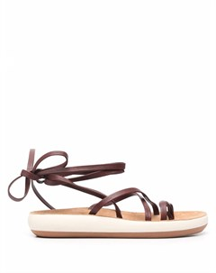 Сандалии Morfi Comfort Ancient greek sandals