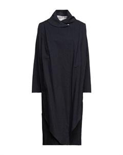 Легкое пальто Roseanna