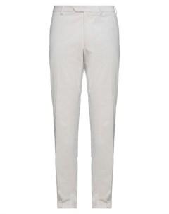 Повседневные брюки Oscar jacobson