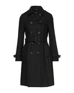 Пальто Sealup