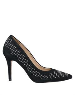 Туфли Miss unique